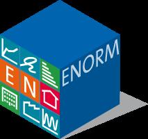 Update ENORM V3.71 beschikbaar