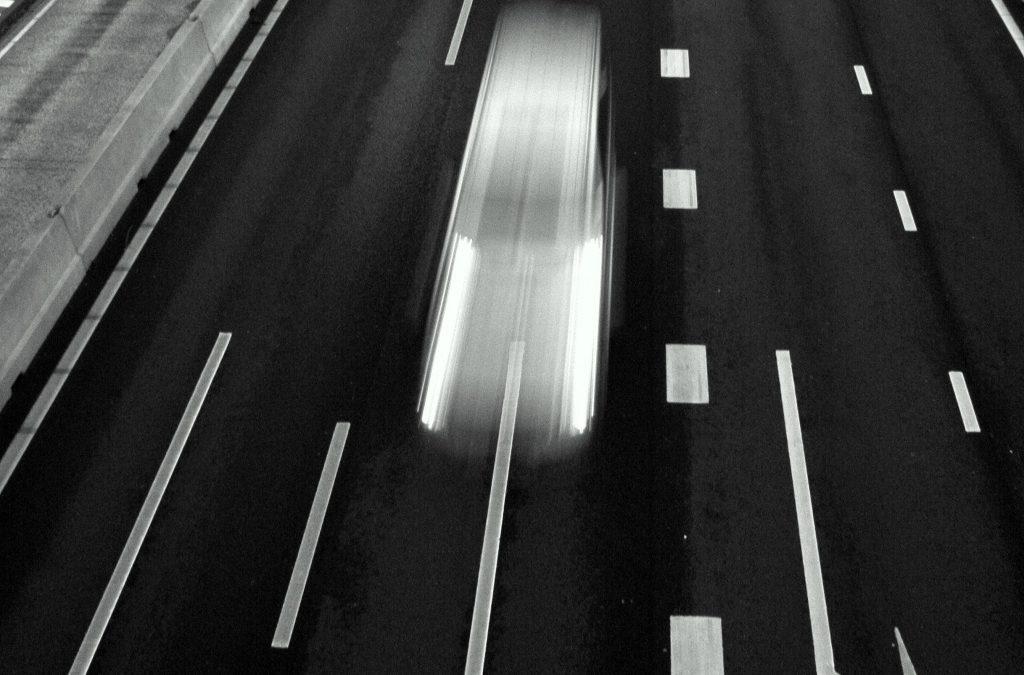 Beheer en actualiseer uw (NSL) verkeersgegevens met Geomilieu
