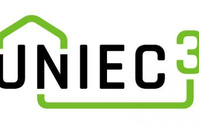 EPC na 1 januari 2021, hoe nu verder?