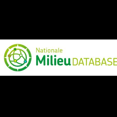 MPGcalc en de nieuwe NMD V3.0 per 1 juli 2019