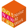 NoiseAtWork
