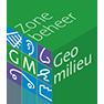Geomilieu Zonebeheer
