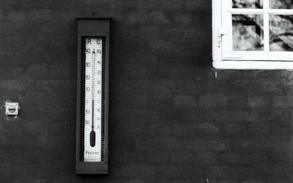 Aanvullingsblad gepubliceerd op de rekenmethodiek gewogen temperatuuroverschrijding (GTO-uren)