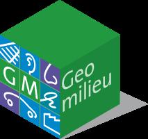 Update Geomilieu V4.41 beschikbaar